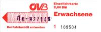 Offenbacher Busfahrschein ca. 1993 (Scan: S.Kyrieleis)