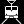 Piktogramm Bahn