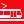 Piktogram Straßenbahn