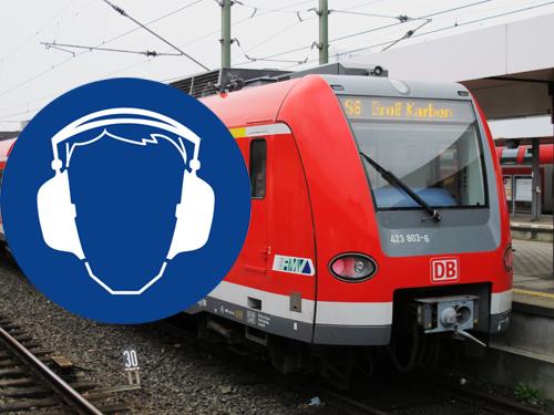 » Aktuelles » 20131118_S-Bahn_Gehoerschutz.jpg