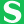 Logo S-Bahn